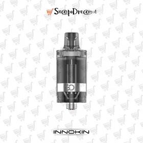 INNOKIN - Atomizzatore Monouso GO S Tank - 2ml