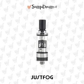 JUSTFOG - Atomizzatore Q16 16mm