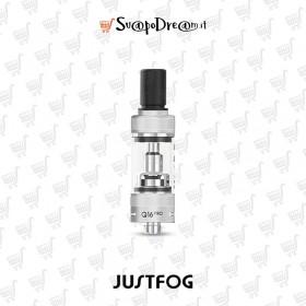 Atomizzatore Justfog Q16 Pro