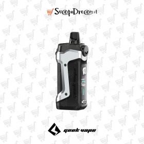 GEEKVAPE - Aegis Boost Plus - 40W - 5,5ml