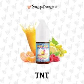 TNT Vape - POLAR - Aroma MANDARILLO