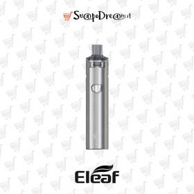 ELEAF - Kit Ijust Aio - 1500mAh