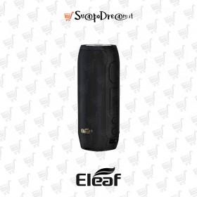 ELEAF - iStick Rim C Solo Box - 80W