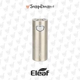 ELEAF - I-Just Mini Pen battery 1100mAh