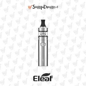 ELEAF - I-Just Mini Vape Pen 1100mAh kit