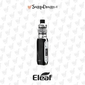 ELEAF - iStick Rim con Melo 5  kit