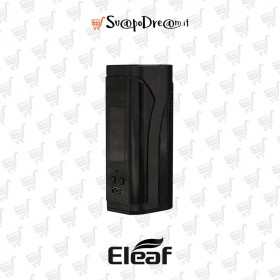 ELEAF - I-Kuu i80 80w Solo Box