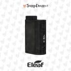 ELEAF - I-Stick Pico 25 Solo Box