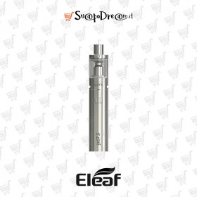 ELEAF - Kit iJust S - 3000mAh