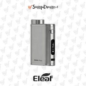 ELEAF - I-Stick Pico 75W Solo Box