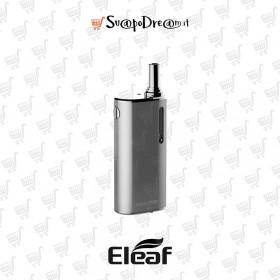 ELEAF - I-Stick Basic Kit