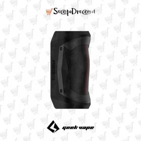 GEEKVAPE - Aegis Mini 80w 2200 mAh solo box