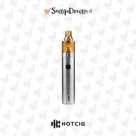 HOTCIG - Kubi Stick Pen Starter Kit 1500 mAh