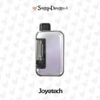 JOYETECH - Kit eGrip MINI