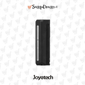 JOYETECH - Exceed X Mod