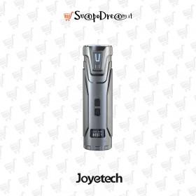 JOYETECH - Ultex T80 Solo Box Mod 80W