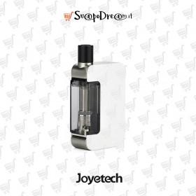 JOYETECH - Kit EXCEED GRIP