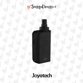 JOYETECH - Ego Aio ProBox