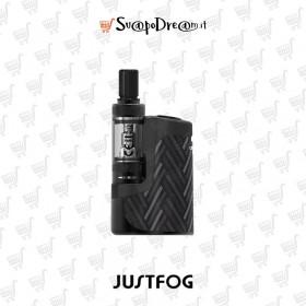 JUSTFOG - Compact 16 Kit 1400mAh
