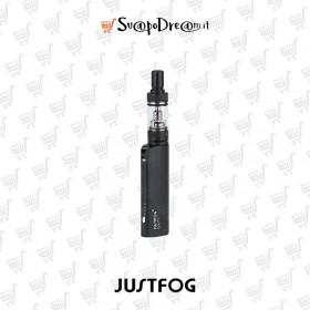 JUSTFOG - Kit Q16 Pro