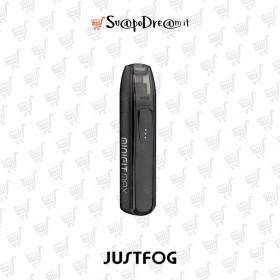 JUSTFOG - Kit Minifit Max 650mah