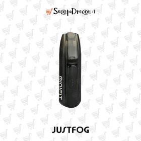 JUSTFOG - Kit Minifit 370mAh