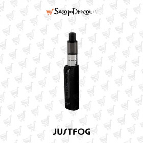 JUSTFOG - Kit P16A - 900mAh