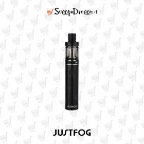 JUSTFOG - FOG 1 Starter Kit