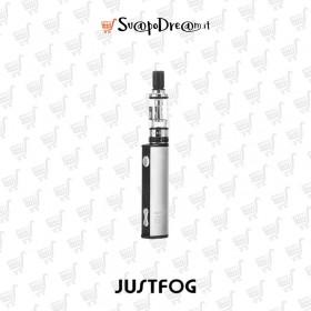JUSTFOG - Q16 900mAh kit