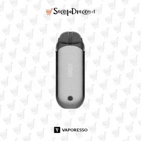 VAPORESSO - Pod Renova Zero 650mah Kit 2ml
