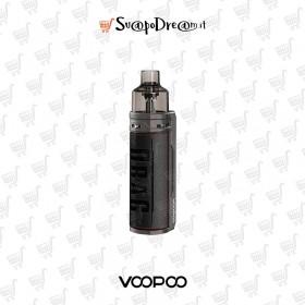 VOOPOO - Drag S - Kit 60W - 2500mAh