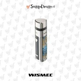 WISMEC - R80 KIT - 4ml
