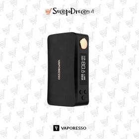VAPORESSO - BOX GEN NANO - 80W