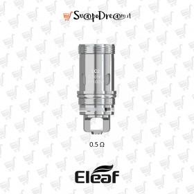 Head Coil Eleaf - EC2 per Melo 4 - 5pz