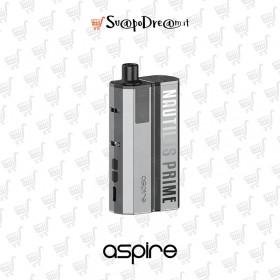 ASPIRE - Kit NAUTILUS PRIME - 2000mAh