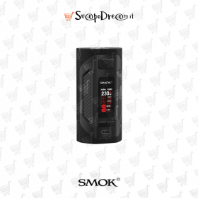 SMOK - Box Rigel - 230W