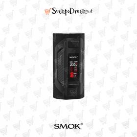 SMOK - Box Rigel - 230W