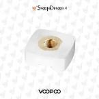 VOOPOO - Adattatore 510 Vinci/Vinci X - 1pz