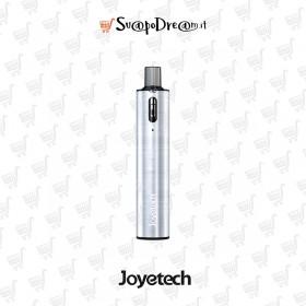 JOYETECH - Kit Ego Pod - 1000mAh