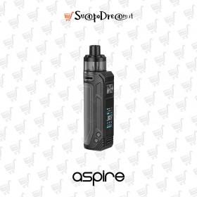 ASPIRE - Pod BP80 - 2500mAh