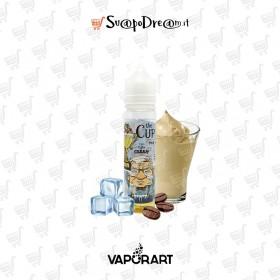 VAPORART - Liquido Mix&Vape THE CUP ICE 50ml