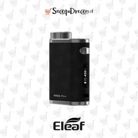 ELEAF - Box iStick Pico 75 - 75W