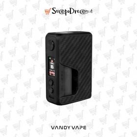 VANDY VAPE - Box BF Pulse V2 - 95W