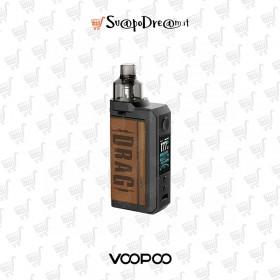 VOOPOO - Kit Drag Max - 177W