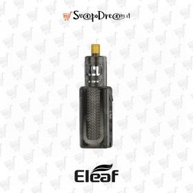 ELEAF - Kit iStick S80 - 1800mAh