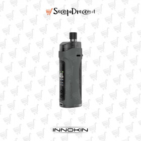 INNOKIN - Pod Kroma Z - 3000mAh