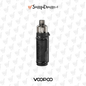 VOOPOO - Pod Argus - 1500mAh