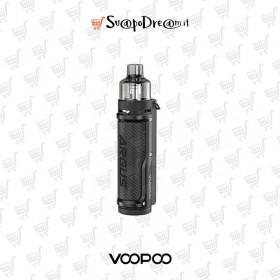 VOOPOO - Pod Argus Pro - 3000mAh