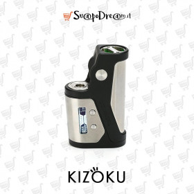 KIZOKU - Box TechMod - 80W