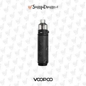 VOOPOO - Pod Argus X - 80W